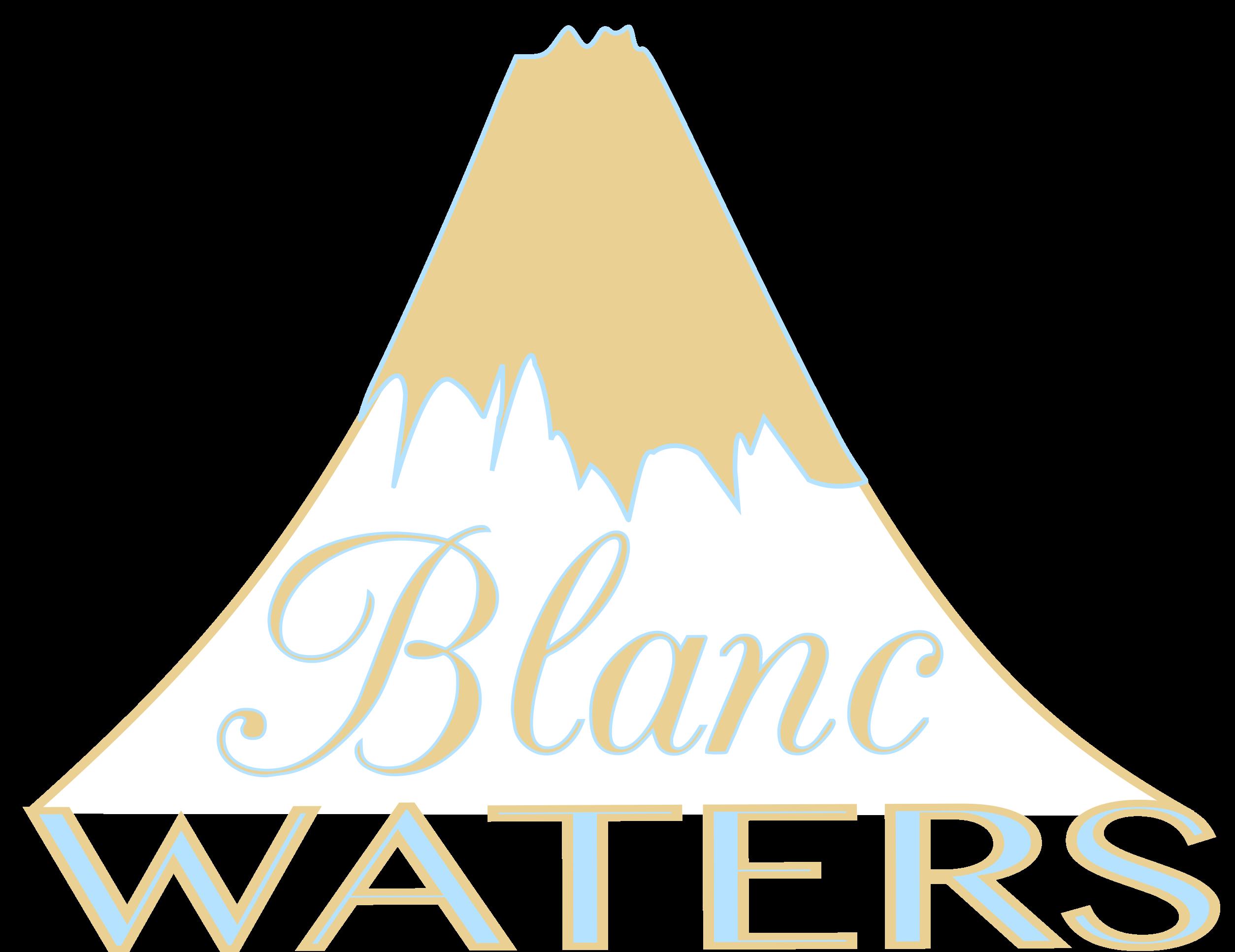 BlancW-Logo-2508x1933