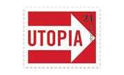 FSC19_Utopia_6-35x3-84cm