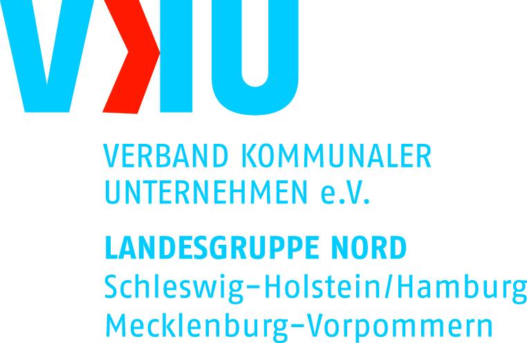 VKU_Logo-Landesgruppe-Nord_CMYK