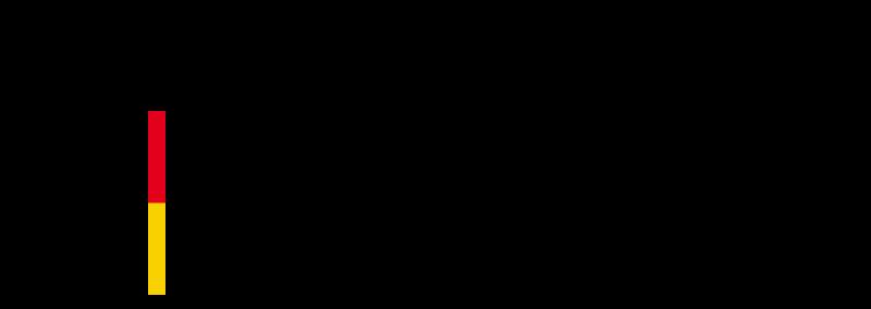 800px-BMZ_Logo.svg