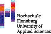 HSFL_Logo