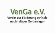 FSC19_VenGa_6-35x3-84cm