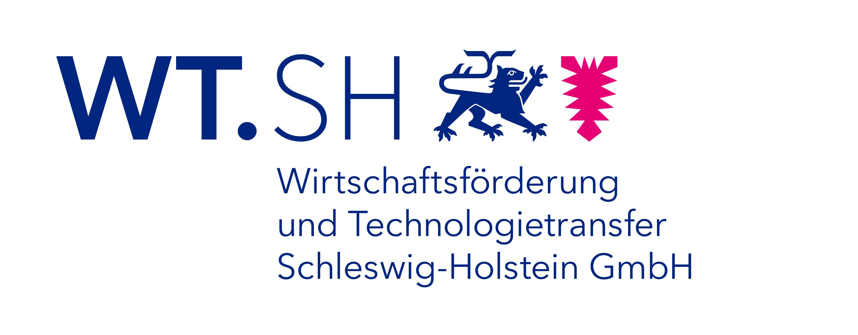 WTSH_Logo_DE_normal_Rot-Blau_CMYK