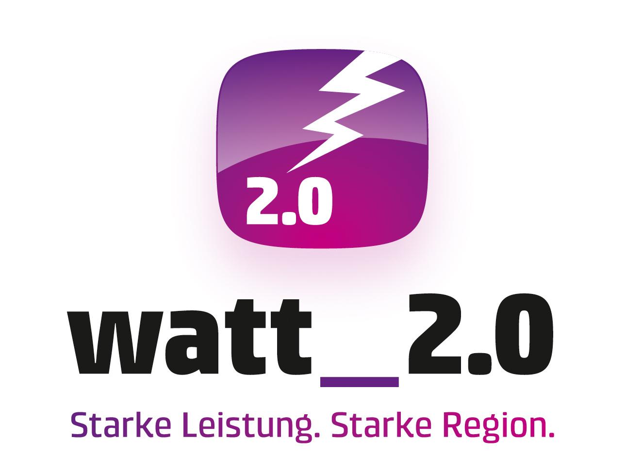 Online_GP_1100_PP_024 Logo Wattzweinull CMYK
