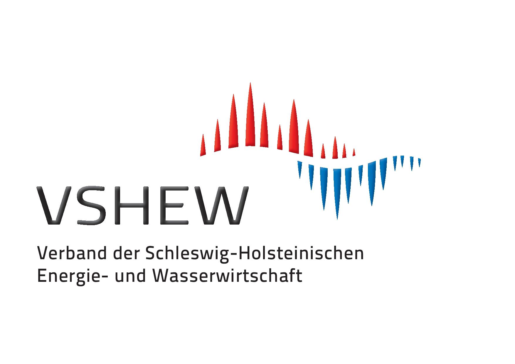 VSHEW-Logo-groß-001