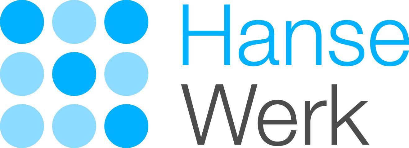 HAW_Logo_blau_4c