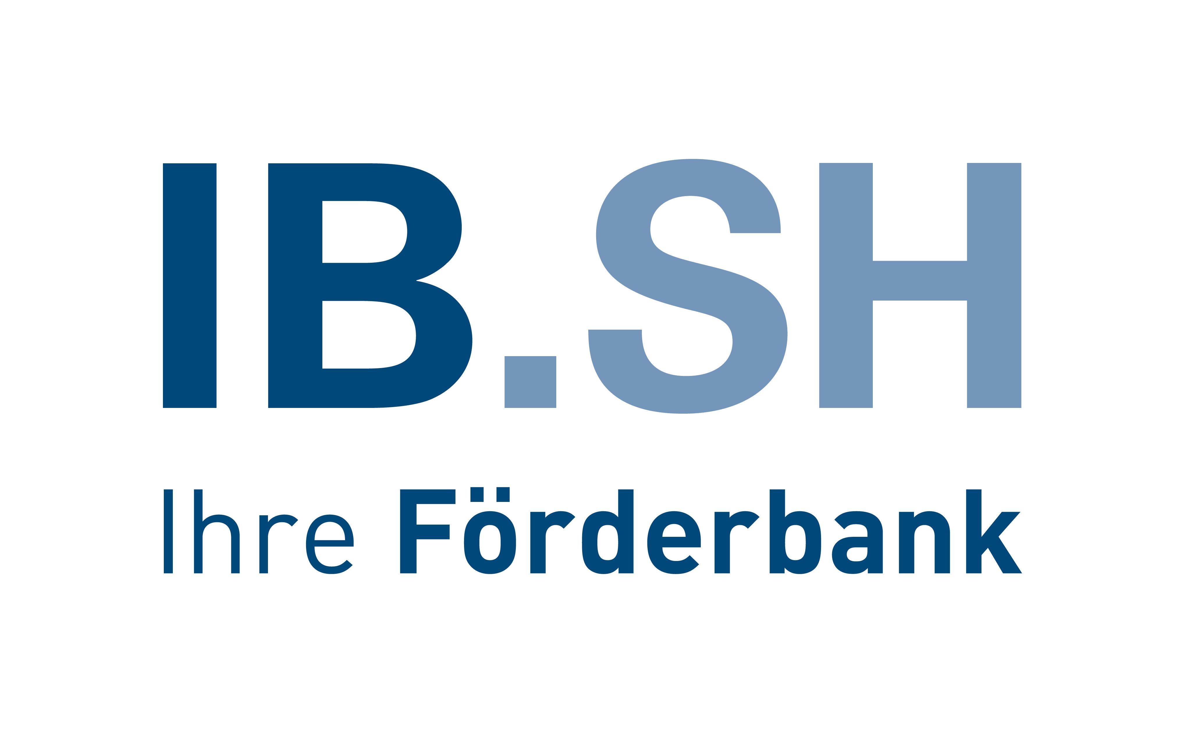 IB.SH_Logo_2013