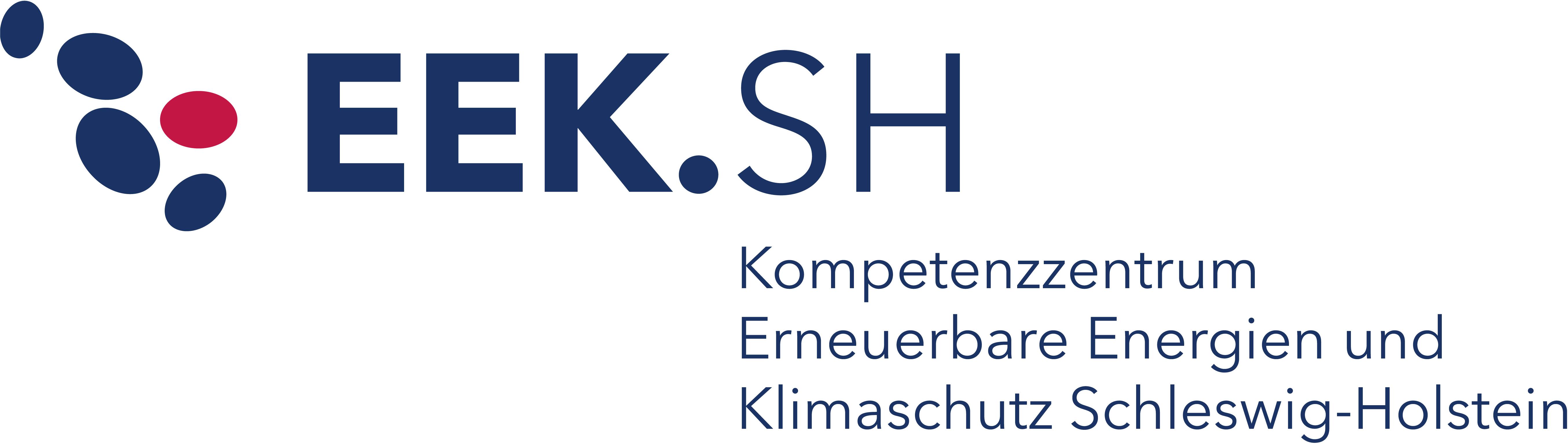 EEK_Logo_EPS_FE2018 - Kopie