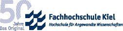 FH_Kiel_Logo_50Jahre_vollversion