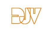 Deutscher Journalisten-Verband logo