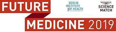 Science Match Future Medicine 2019