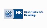 FSC19_HKHamburg_6-35x3-84cm