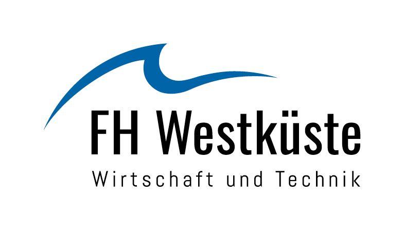 FH-Westkueste_Logo_final_DE_positiv_4c_FE2018