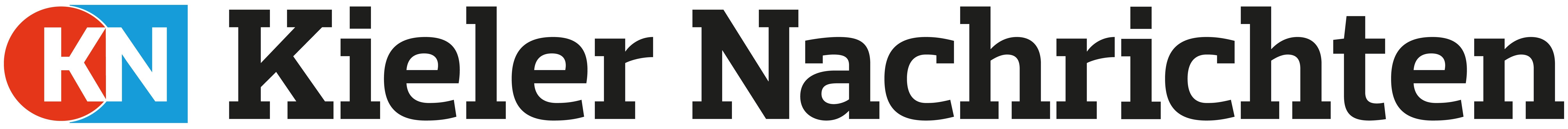 Logo_KN_neu