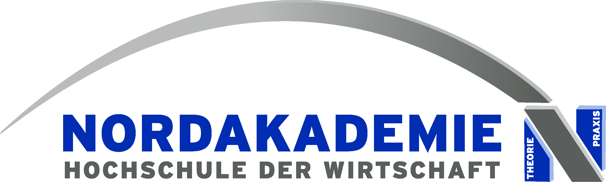 NA-HdW-Logo_4c