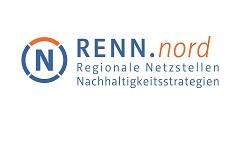 RENN_Standard_Nord 240x145