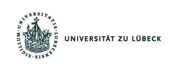 Logo_Uni_Luebeck_CMYK
