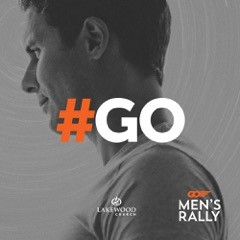GO Men's Rally