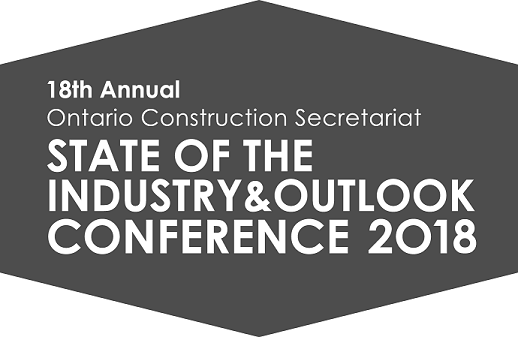 18th Annual OCS State of the Industry & Outlook Conference 2018