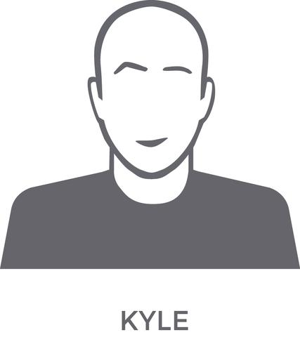 Kyle_Ehmke.png