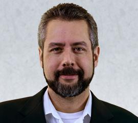 Goerlich_JW_headshot.jpg
