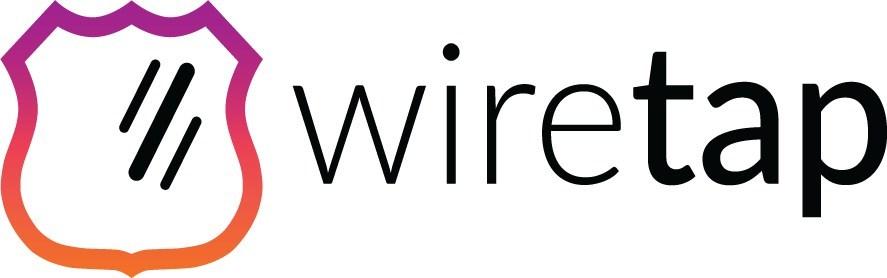 wiretap_wht