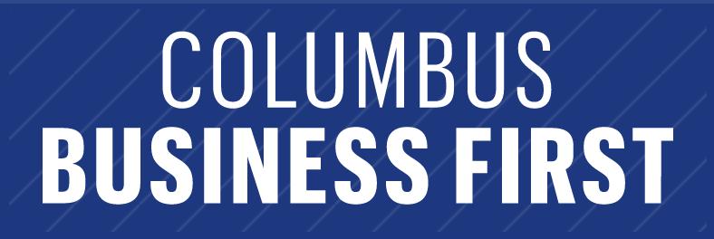 Columbus_Business_News_-_Columbus_-_Columbus_Busin