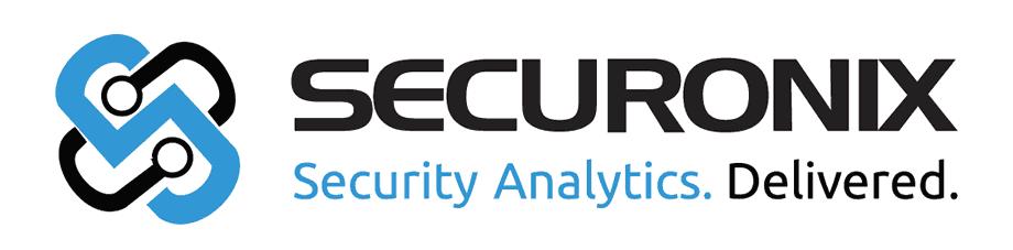 securonix-logo