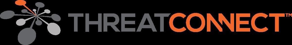 ThreatConnect-Logo-CMYK
