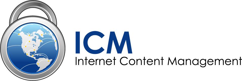 ICM_bigger