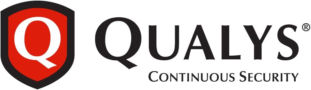 qualys-inc-logo