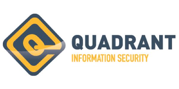 quadrant