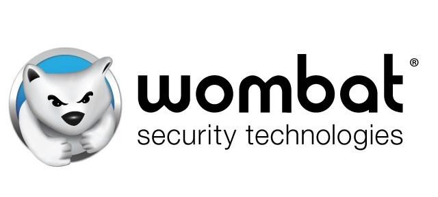 wombat_wht