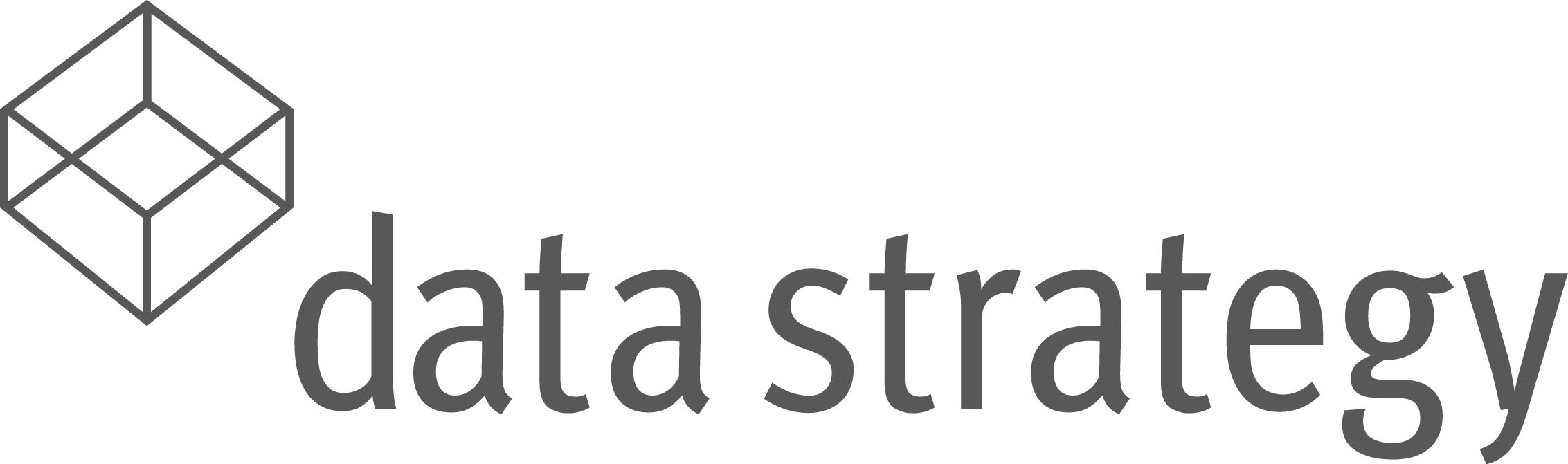 data_strategy