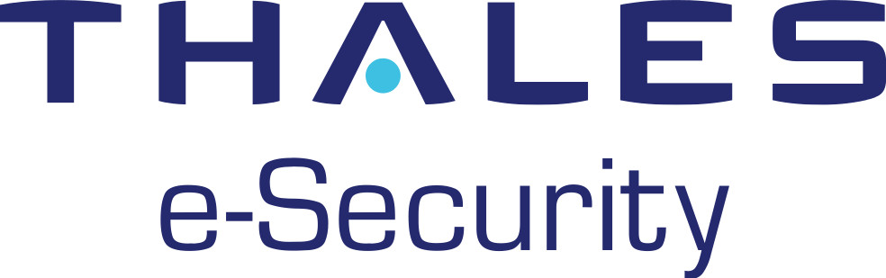 thales_esecurity