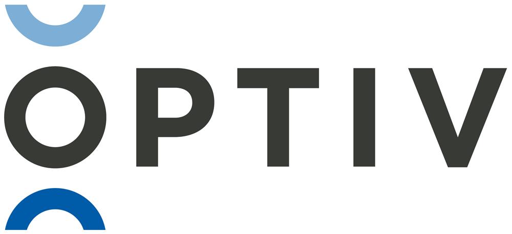 Optiv_wht