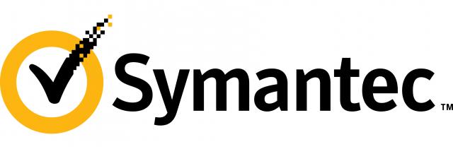 symantec-640x360
