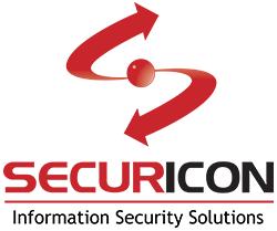 securicon_wht