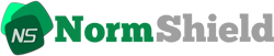 normshield_logo_sm