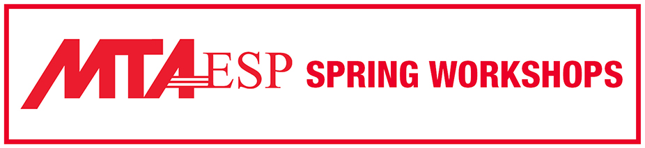 esp_spring_training_CVent_header