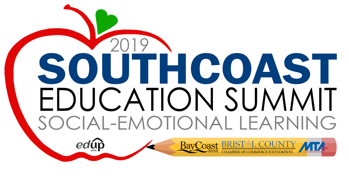 2019 SouthCoast Education Summit: Social-Emotional Learning