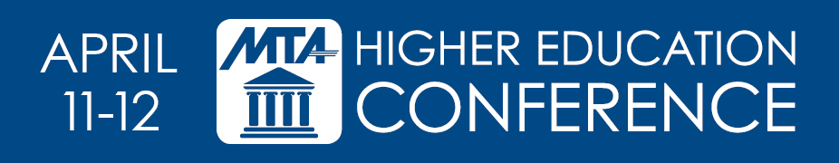 MTA_Higher_Ed_Conf_CVent_header_2014