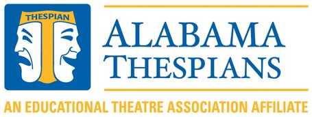 2017 Alabama Thespian Festival