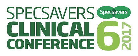 Specsavers Clinical Conference SCC6