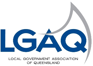 LGAQ Disaster Management Conference
