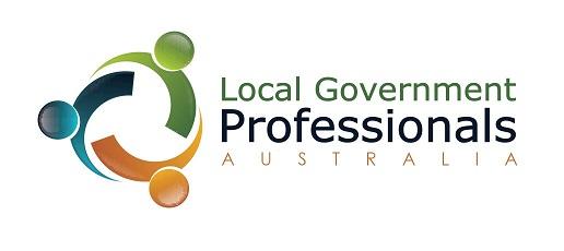 LG PROFESSIONALS AUSTRALIA