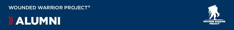 Alumni Banner 770 x 100 (website)