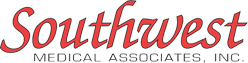 Southwest Medical Associates, Inc. sponsor