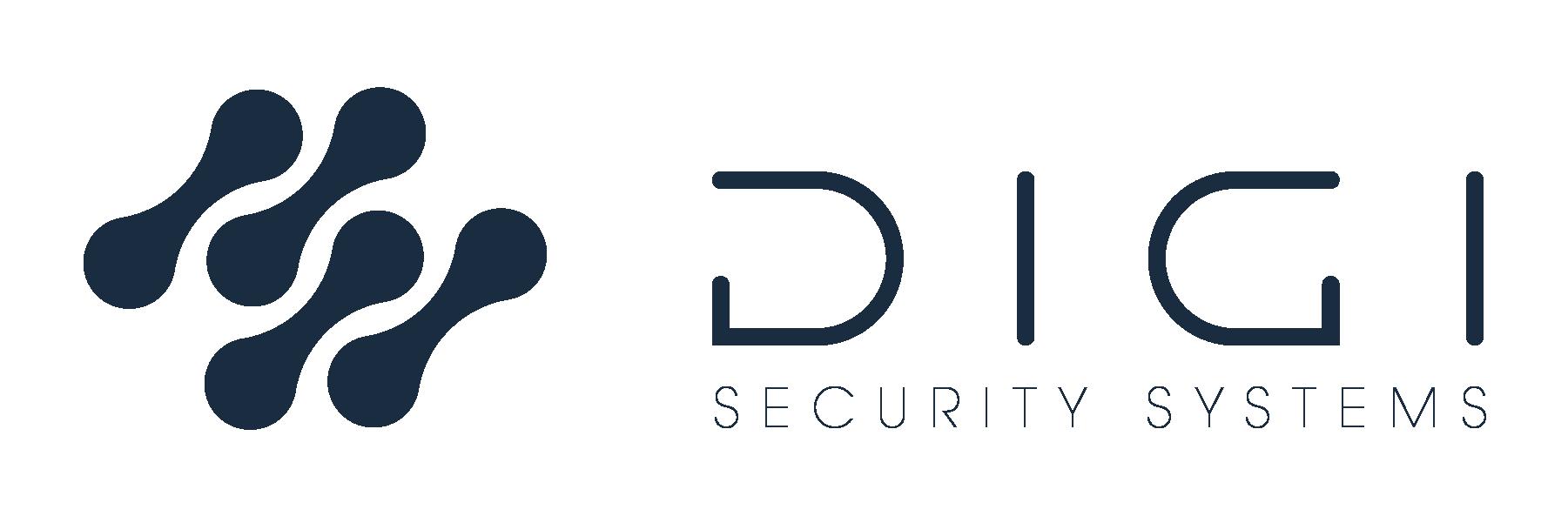 Digi Systems logo