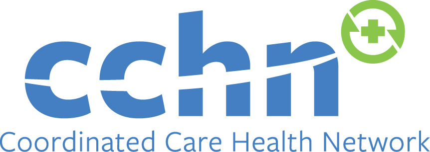 Coordinated Care Logo